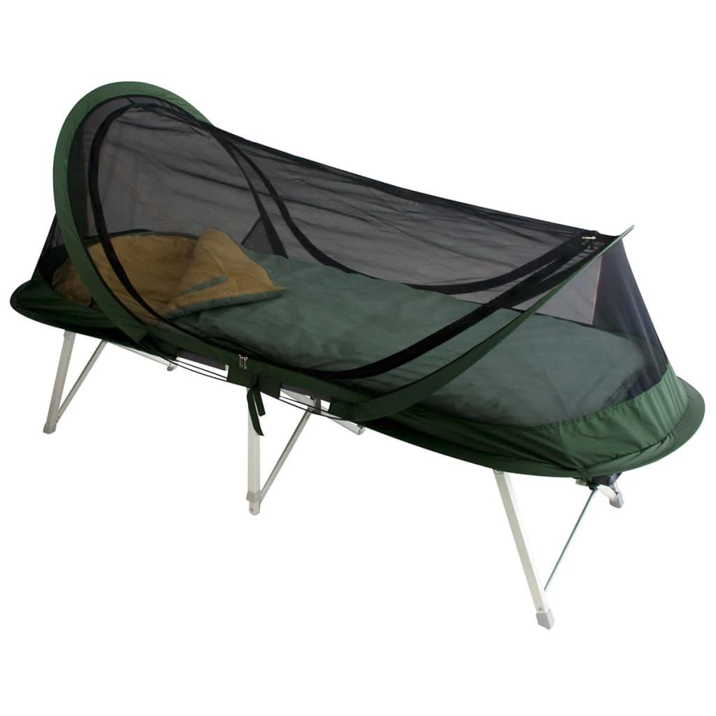 la boutique en ligne tente moustiquaire pop up 1 personne. Black Bedroom Furniture Sets. Home Design Ideas