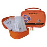 TravelSafe basis steriele EHBO kit TS02