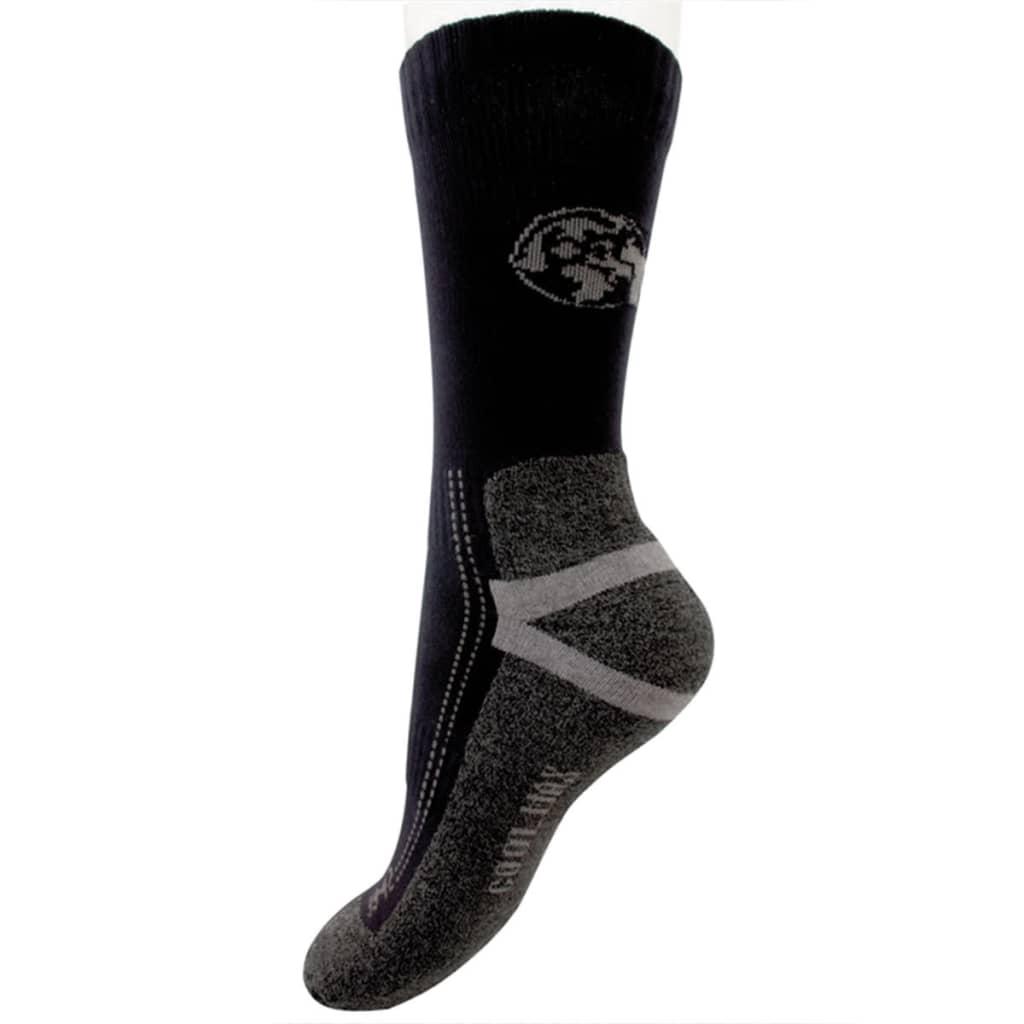 Compra mens calcetines de seda online al por mayor de