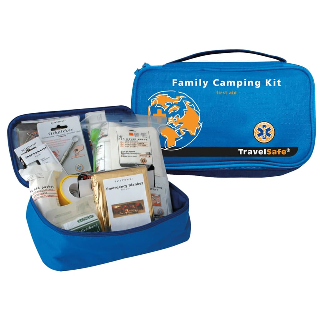 travelsafe-family-camping-kit-ts10