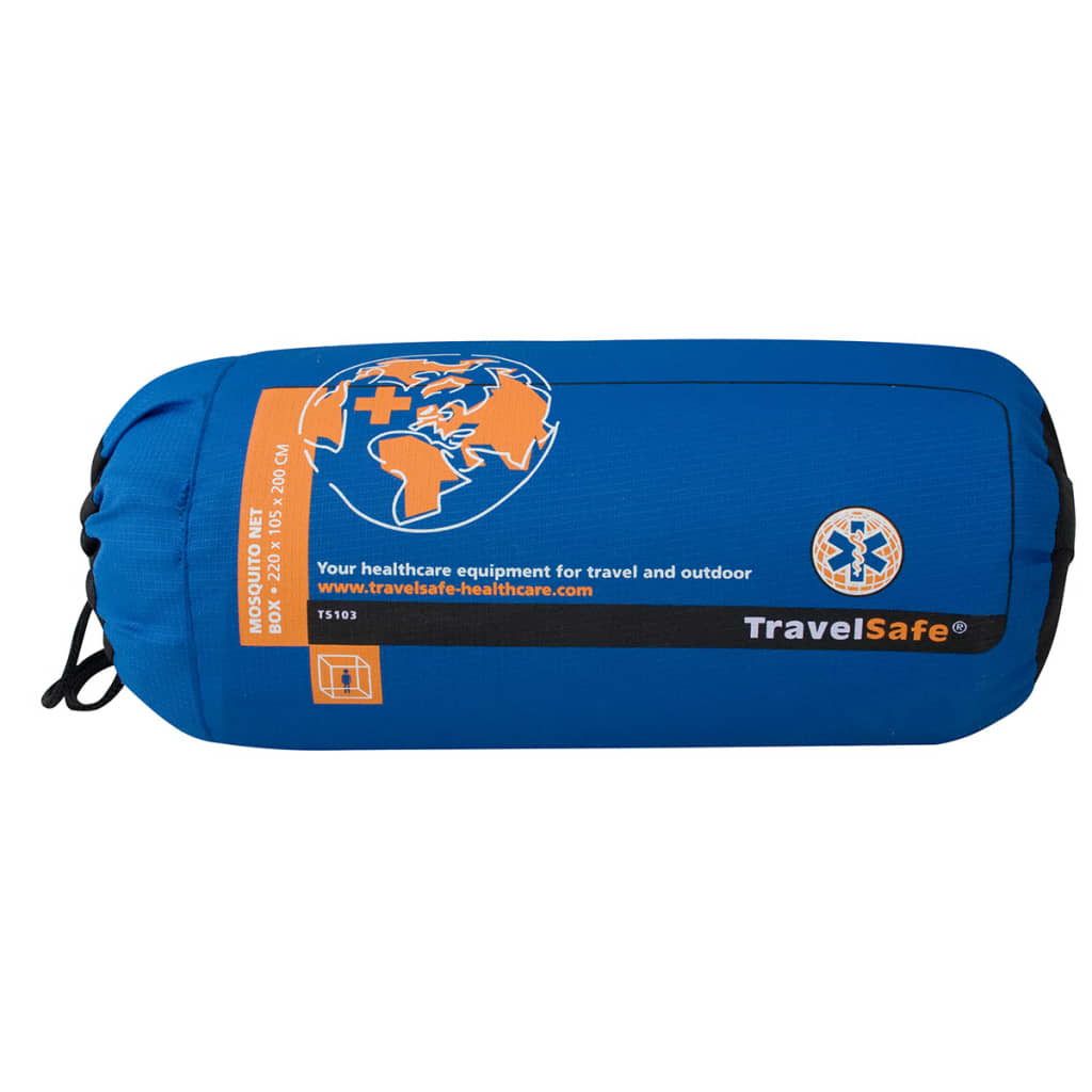 travelsafe-mosquito-net-box-model-1-pers-ts103