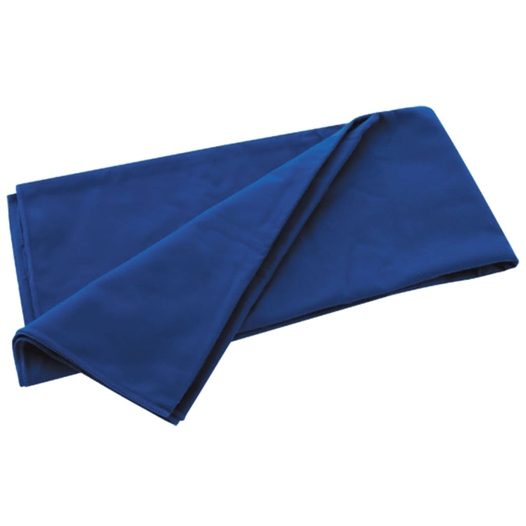 Travelsafe Microfibre Travel Towel S Royal