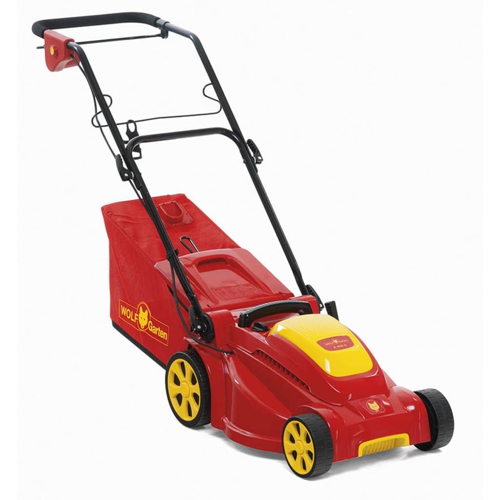 wolf-garten-electric-mower-a-400-e-18akmjl2650
