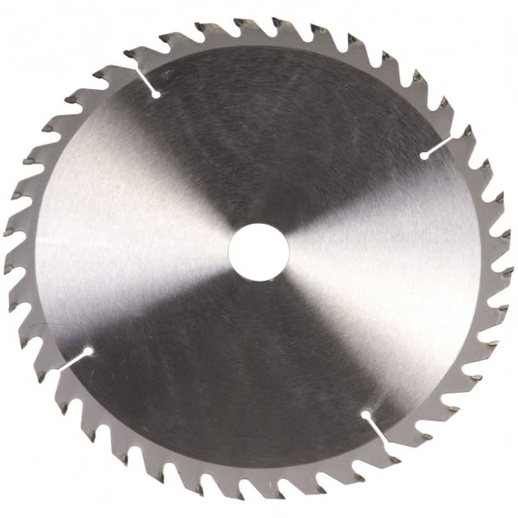 FERM Saw Blade 255 mm 30/16 40T TCT MSA1028