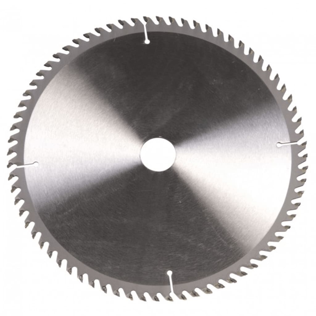 FERM Saw Blade 255 mm 30/16 72T TCT MSA1029