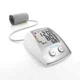 Tensiomètre MTX Connect Medisana 51085