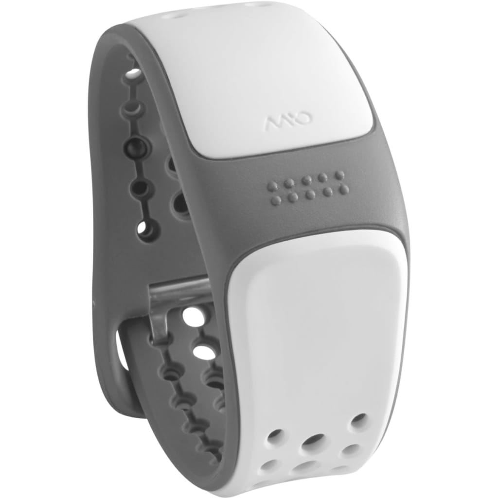medisana-heart-rate-monitor-mio-link-m-white-79424