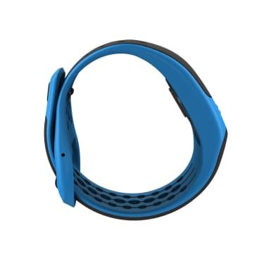 Medisana Radfahrer-Pulssportarmband Mio Velo 79427[4/9]
