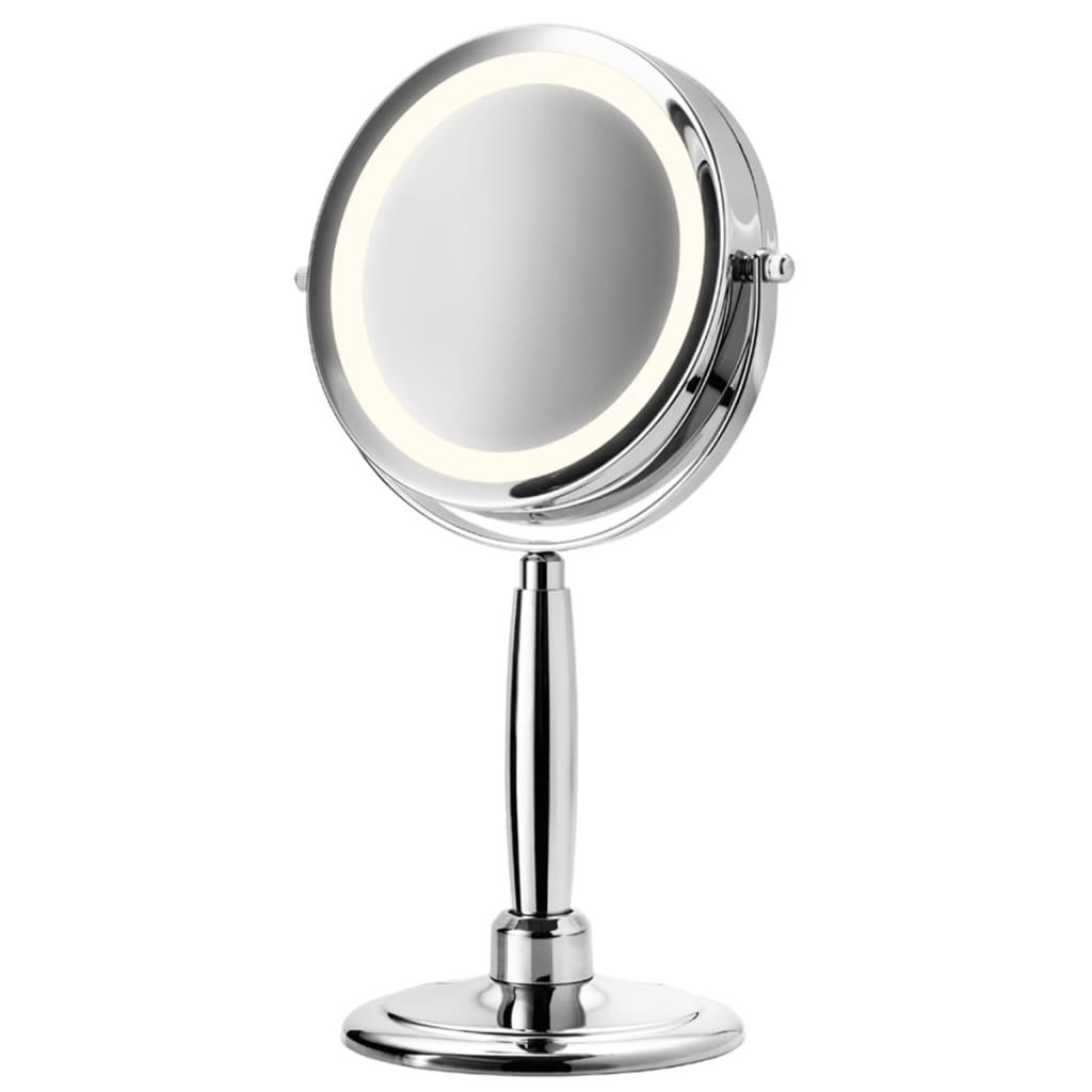 Acheter miroir cosm tique 3 en 1 cm 845 medisana 88552 pas for Miroir en solde