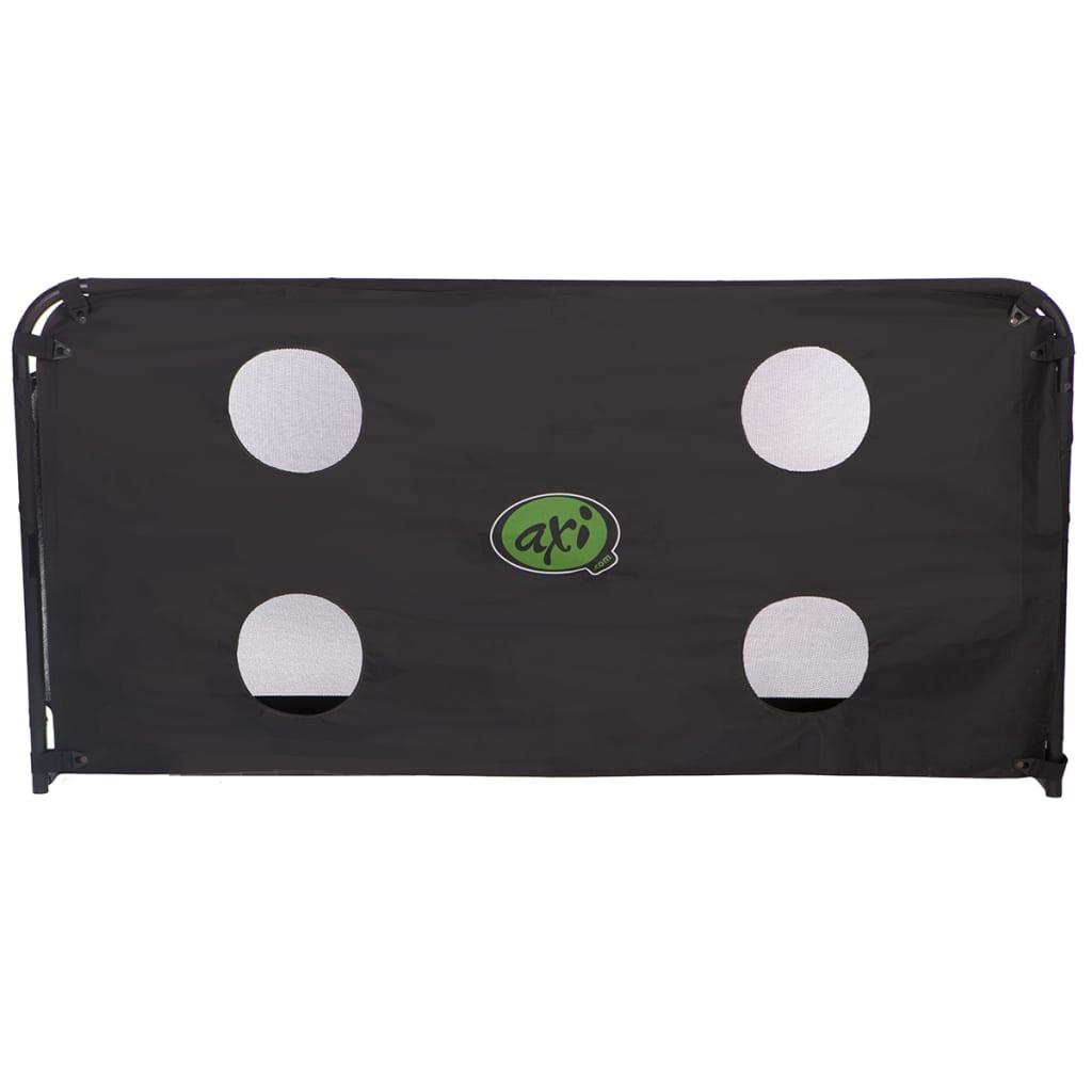 Porteria-de-futbol-AXI-GoldCup240-A030-404-00-deporte-al-aire-libre