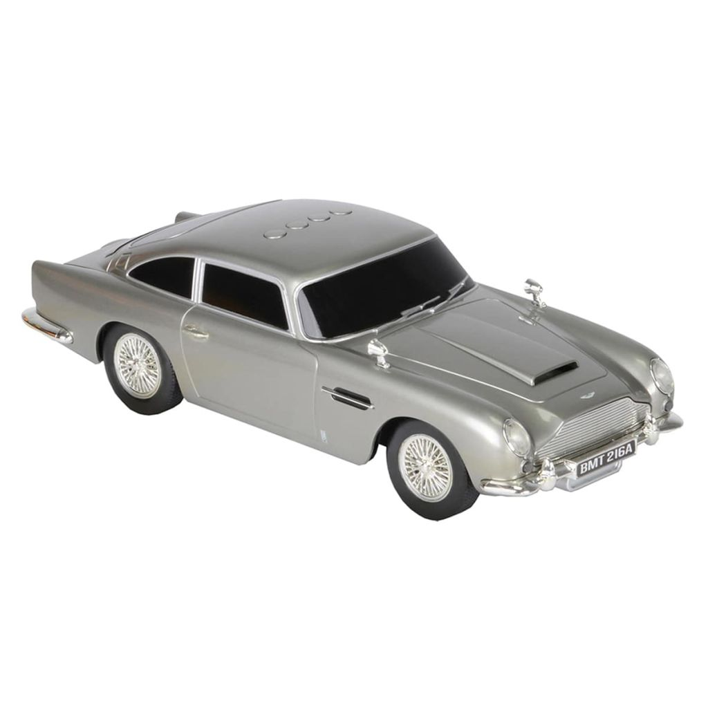 acheter maquette de voiture aston martin james bond db5 1. Black Bedroom Furniture Sets. Home Design Ideas