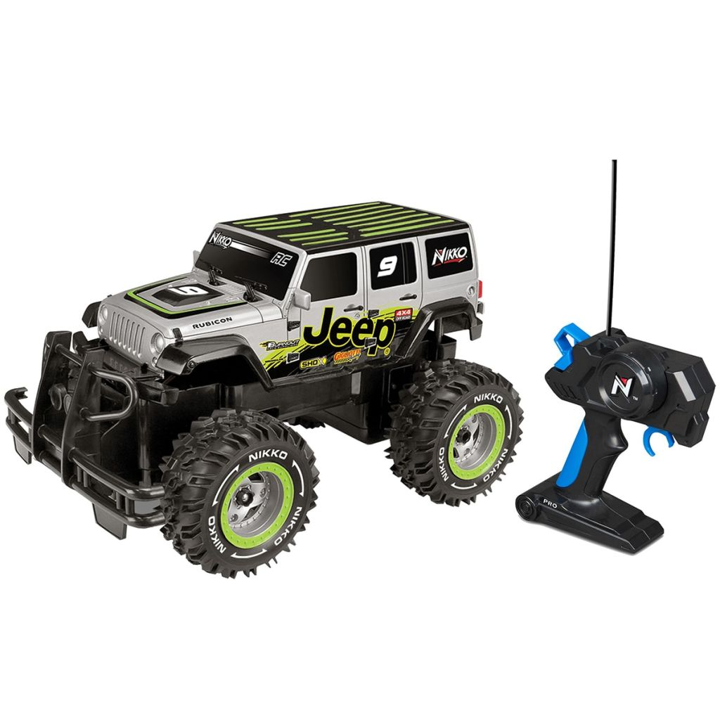 nikko-rc-off-road-jeep-116-94154