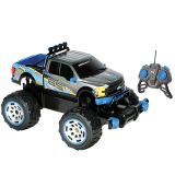 Nikko RC Offroad Ford 1:18 94171
