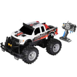 Nikko RC Off-Road Ford 1:16 94151