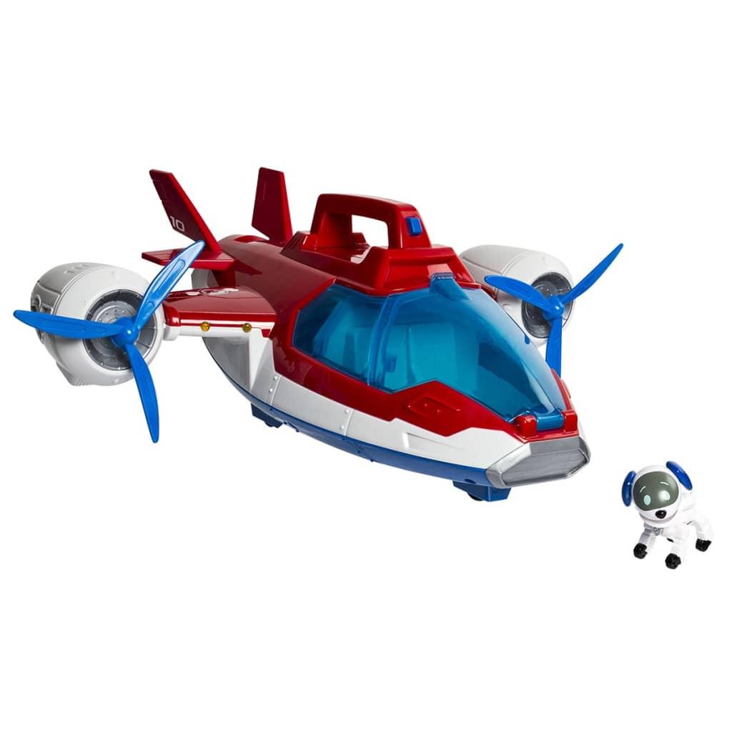 """""""Spin Master 404925 Paw Patrol Air Patroller 6026622"""""""