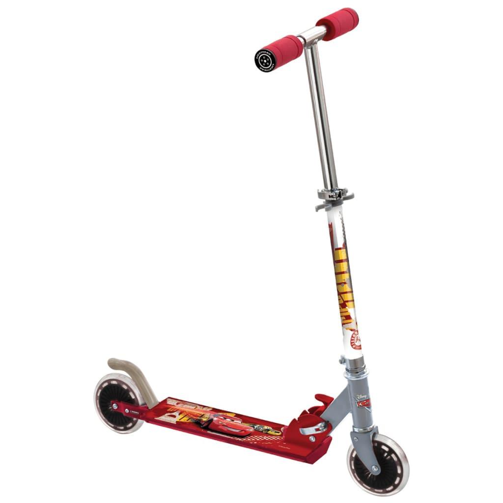 mondo-cars-scooter-aluminium-18100