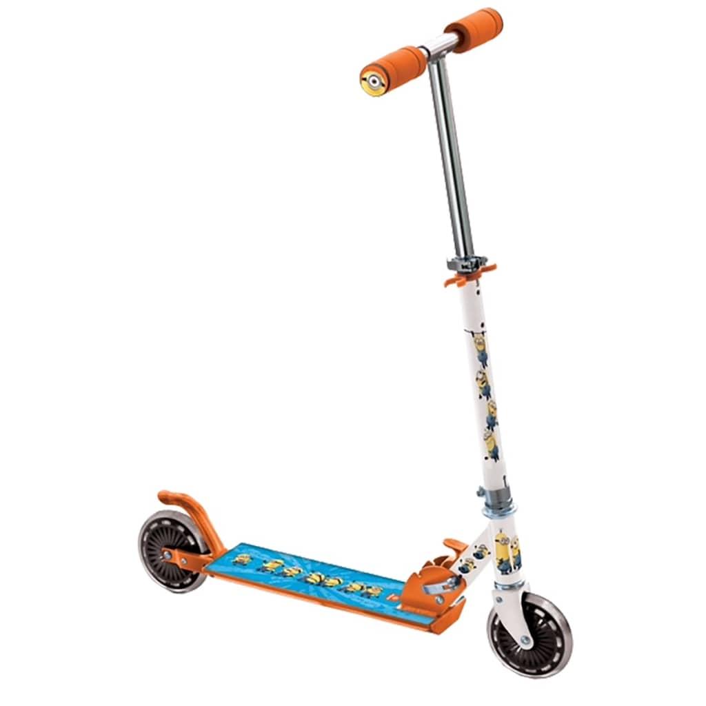 mondo-minions-scooter-aluminium-28132