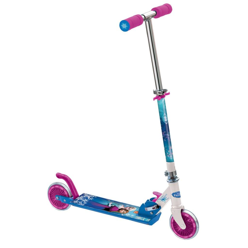 mondo-frozen-scooter-aluminium-28221