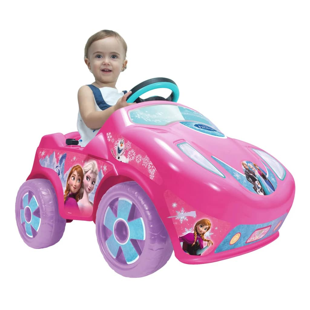 acheter voiture lectrique pour enfant 6 v la reine des. Black Bedroom Furniture Sets. Home Design Ideas