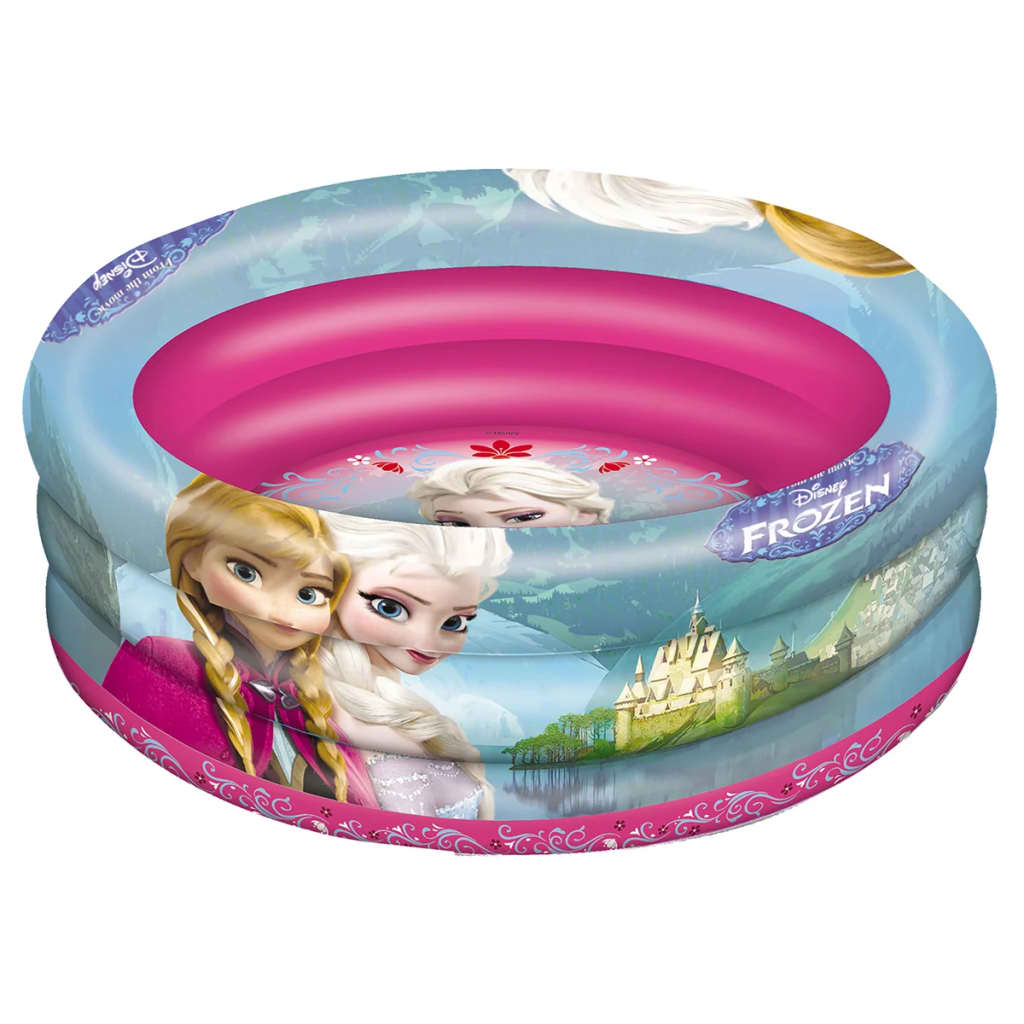 piscina hinchable 100 cm