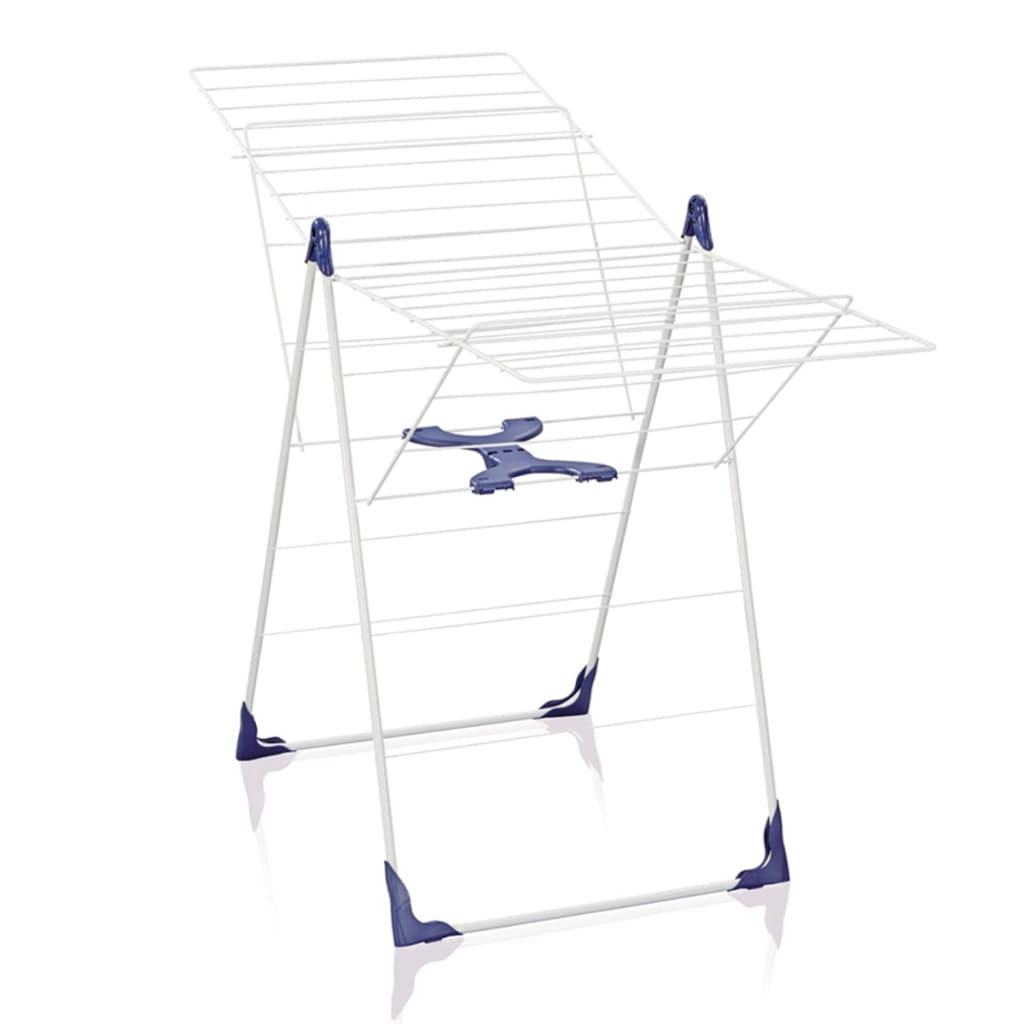 der leifheit w schest nder roma 200 81408 online shop. Black Bedroom Furniture Sets. Home Design Ideas