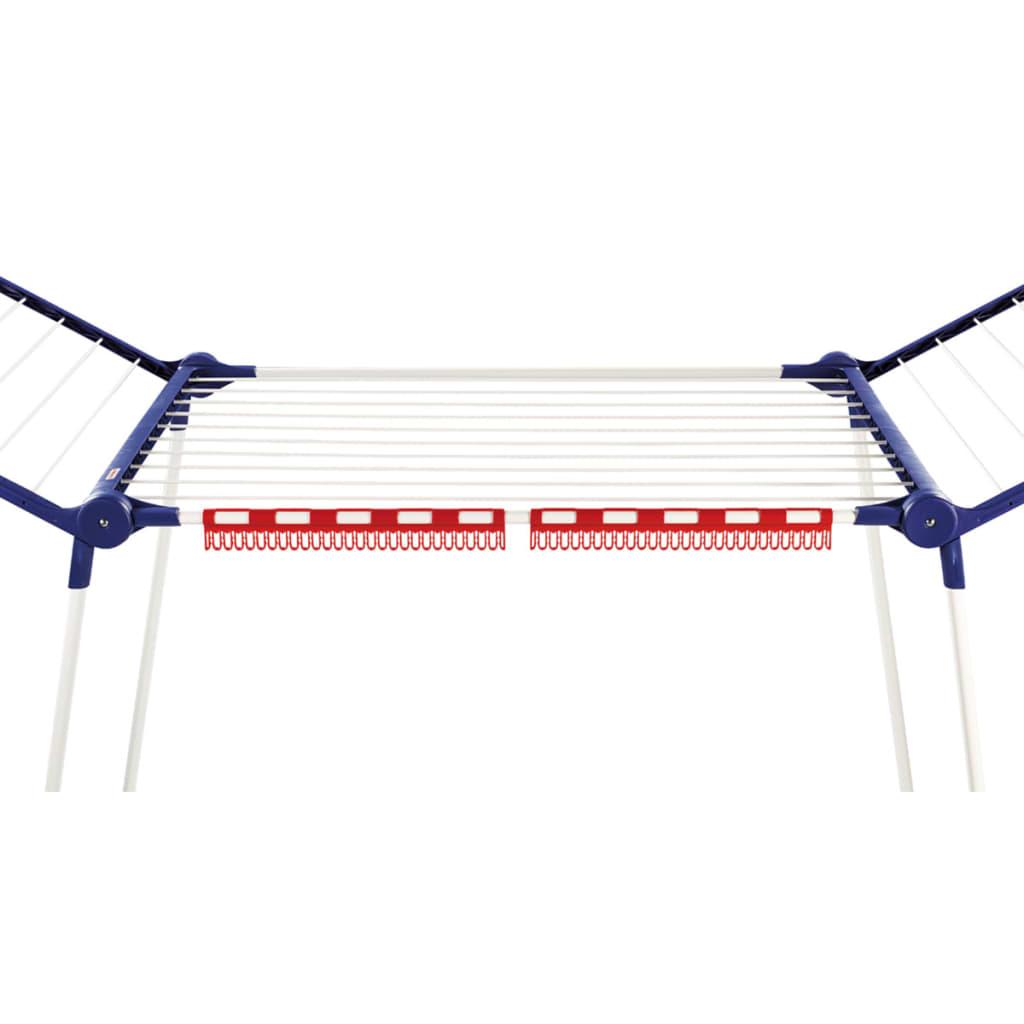 acheter tendoir linge pegasus 200 solid comfort leifheit 81516 pas cher. Black Bedroom Furniture Sets. Home Design Ideas