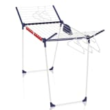 Leifheit Standing Airer Pegasus 200 Solid Comfort 81516