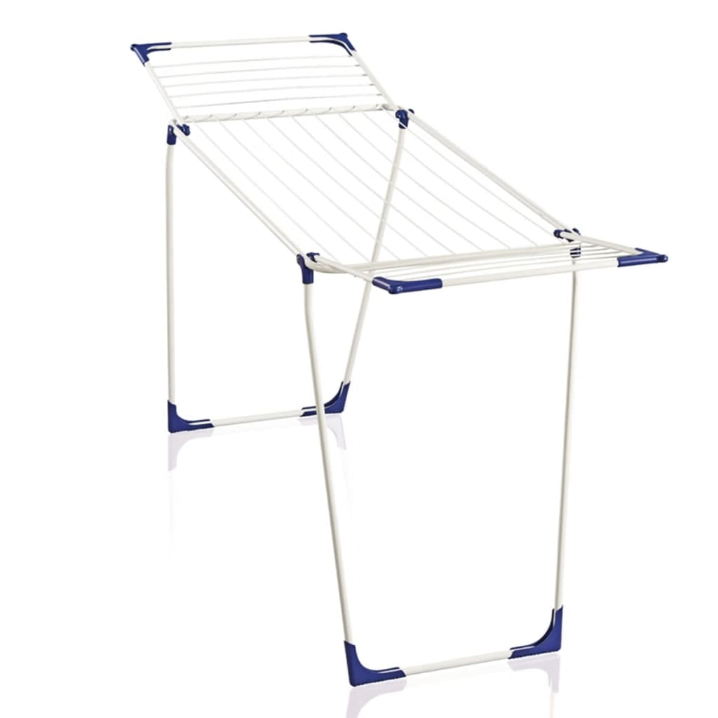 leifheit-standing-airer-classic-180-solid-81533