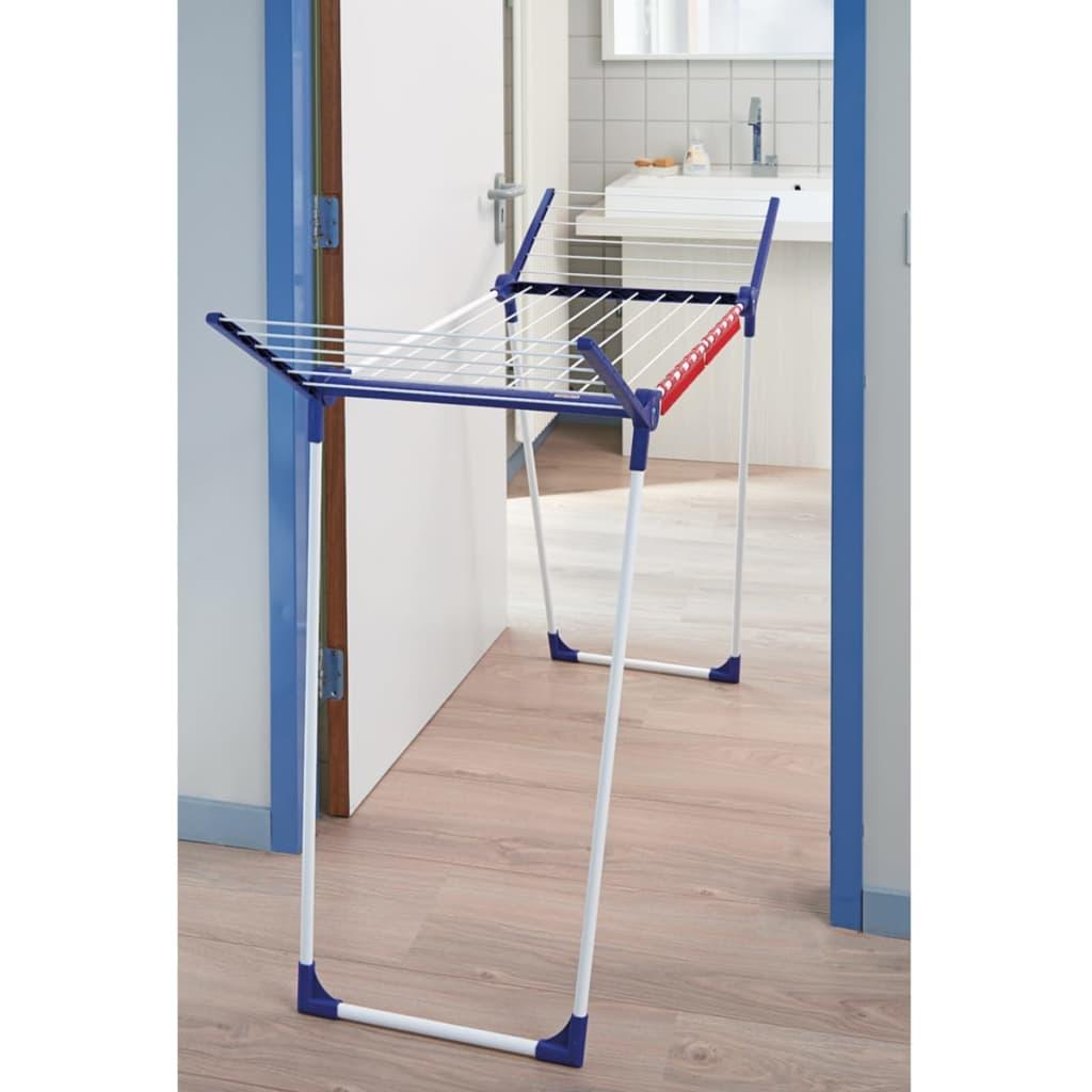 La boutique en ligne tendoir linge pegasus 180 maxx for Etendoir a linge exterieur leifheit