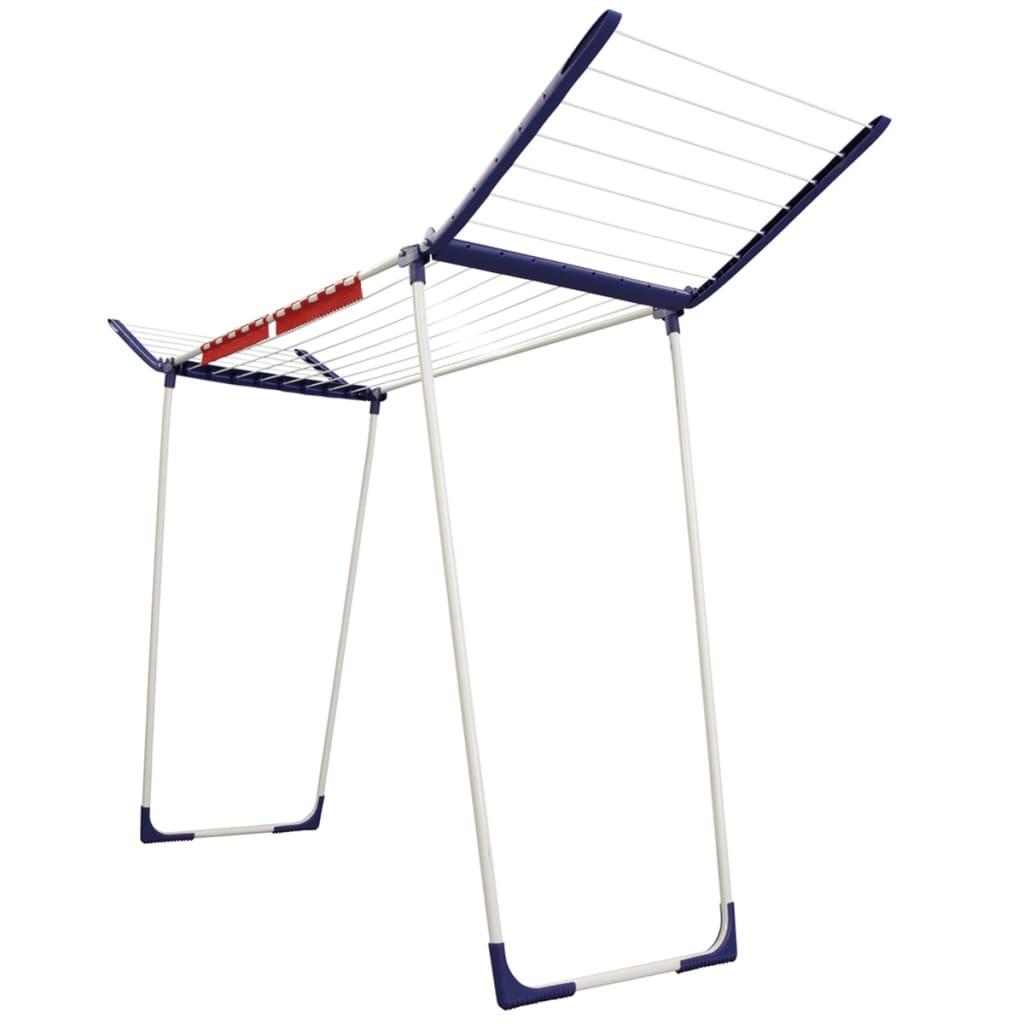 der leifheit fl gelw schetrockner pegasus 180 maxx 81650 online shop. Black Bedroom Furniture Sets. Home Design Ideas