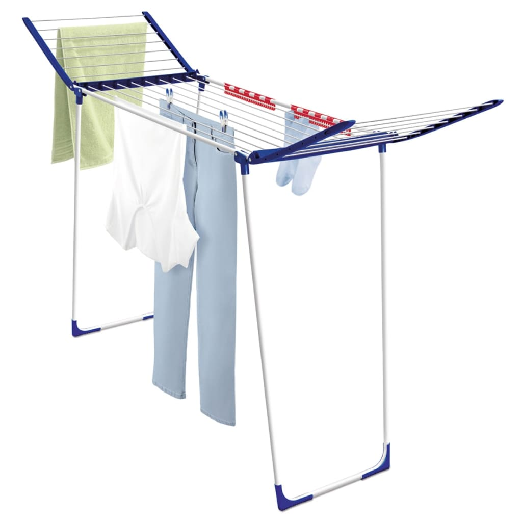 leifheit-winged-laundry-airer-pegasus-180-maxx-81650