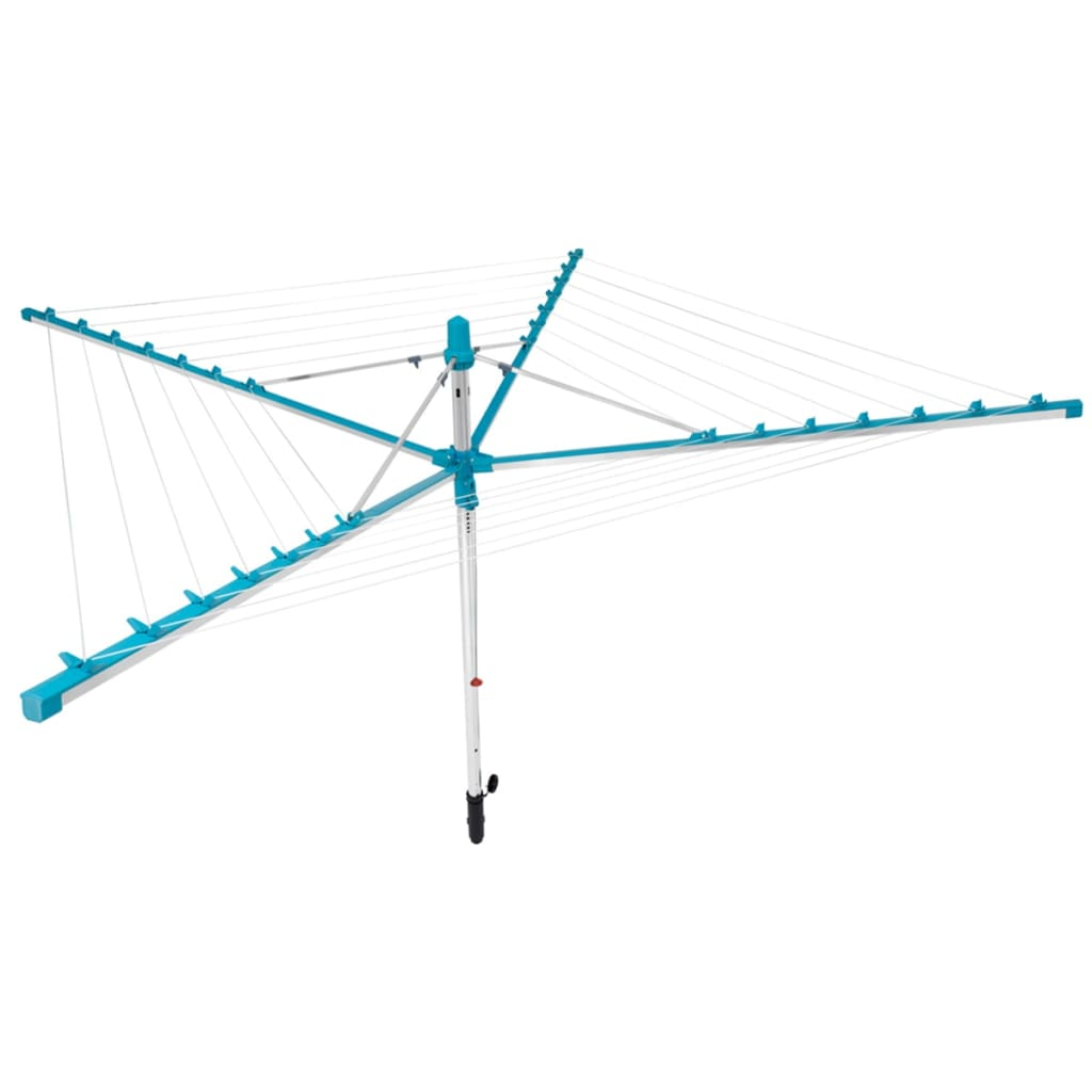 la boutique en ligne s choir parapluie linomatic m400 leifheit 85245. Black Bedroom Furniture Sets. Home Design Ideas