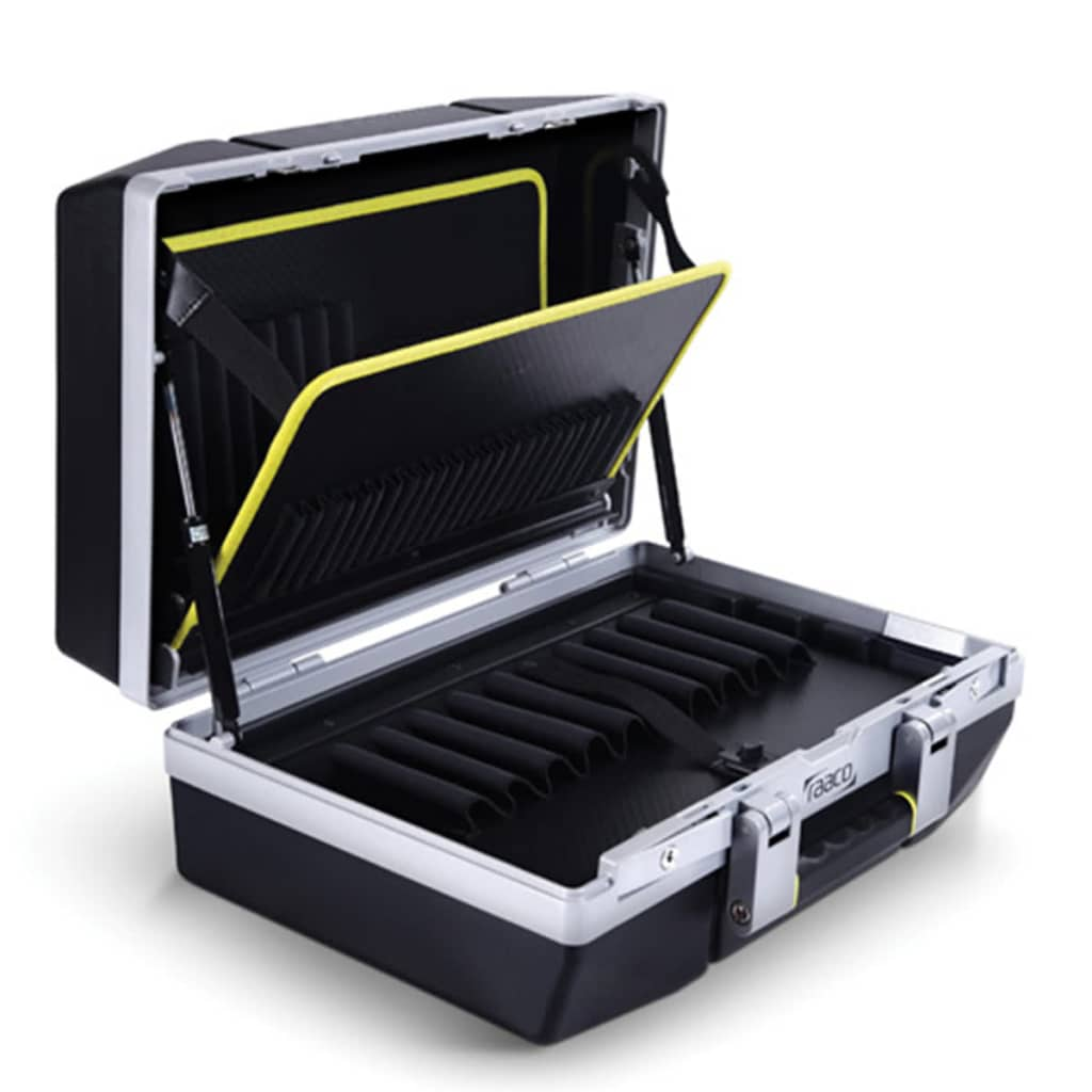 Raaco Tool Case Basic L – 67 139502