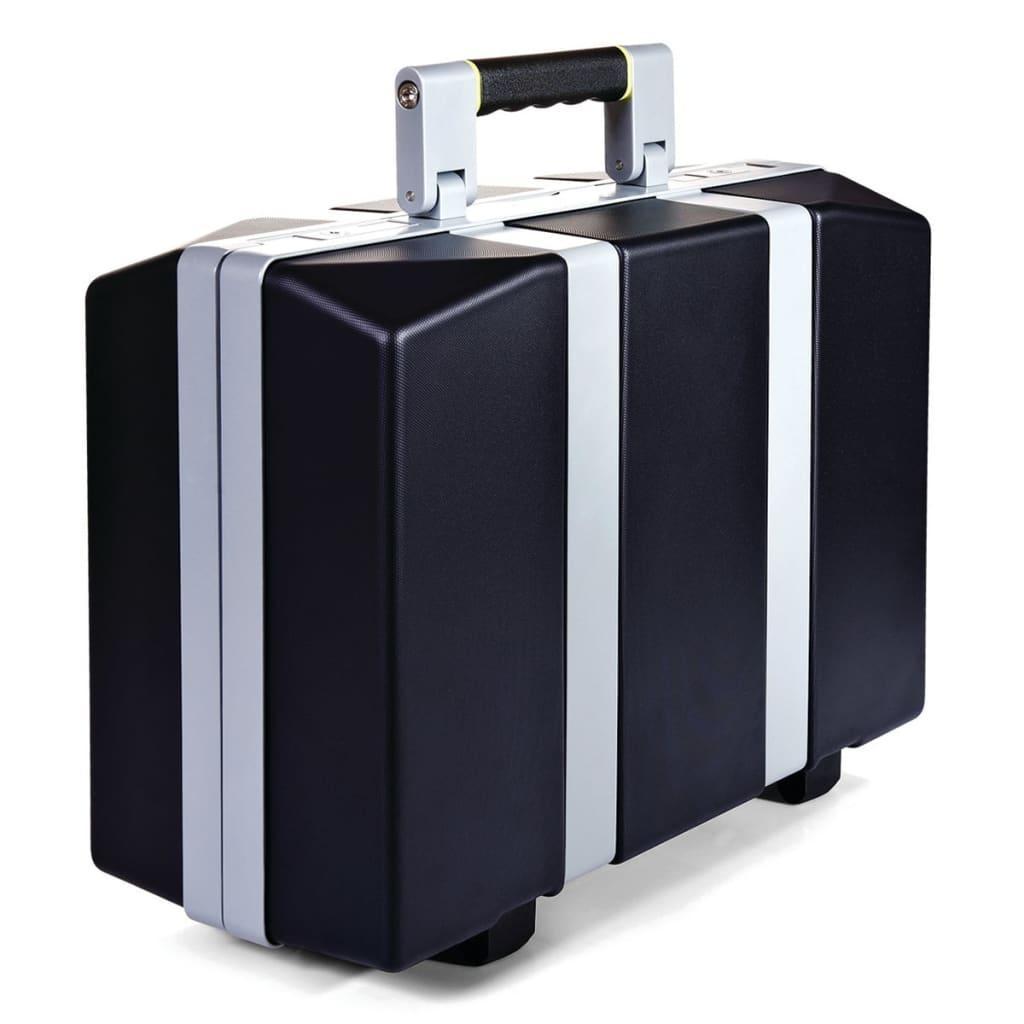 Raaco Tool Case Superior L – 57/2F 139526