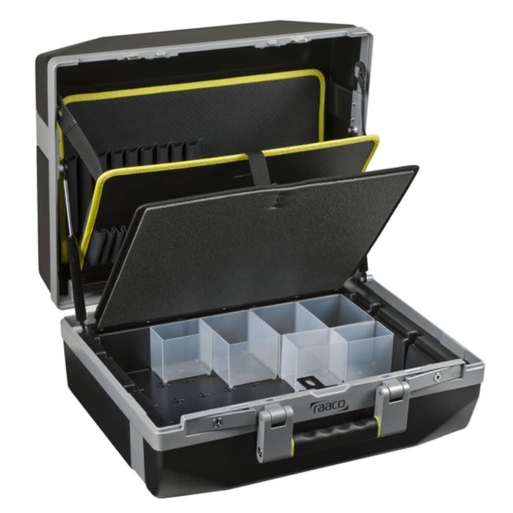 Raaco Tool Case Premium XL – 79 139533