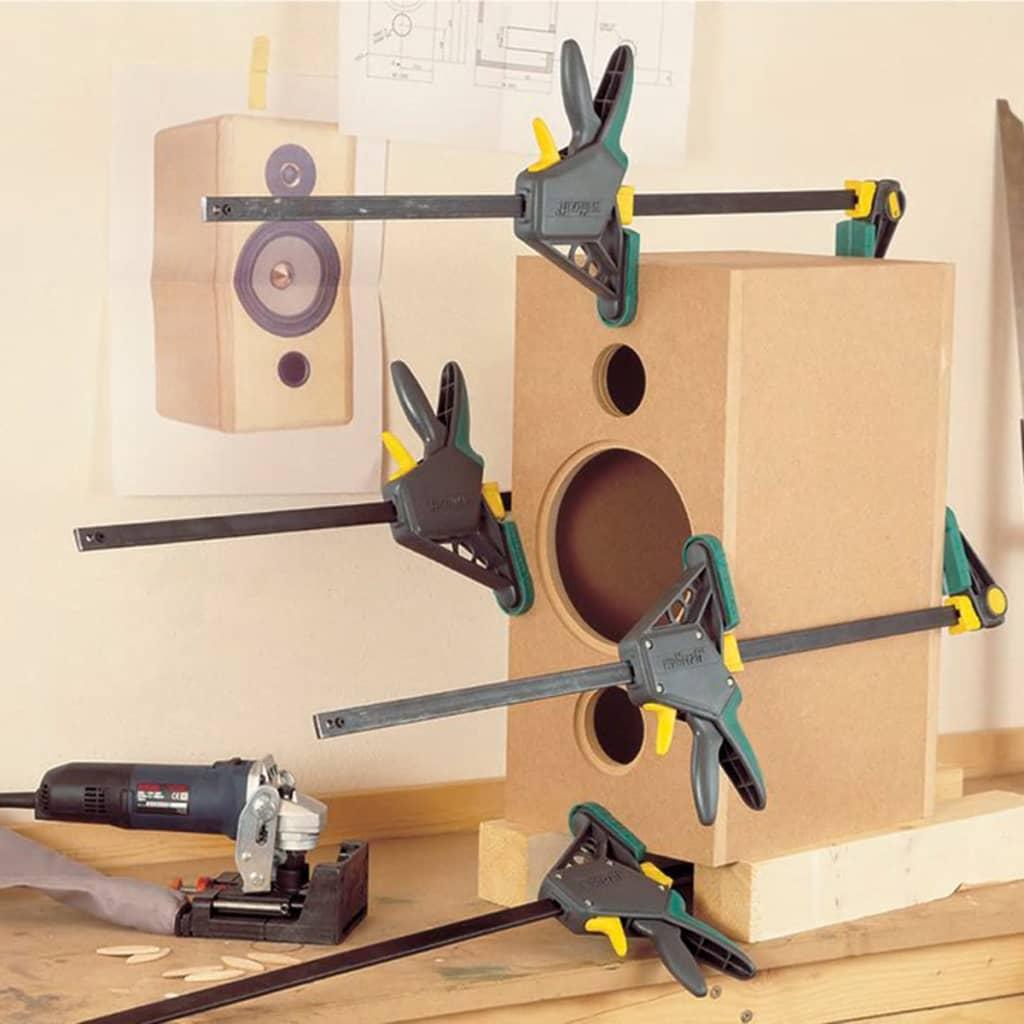 la boutique en ligne serre joint une main ehz pro 100 300 wolfcraft 3031000. Black Bedroom Furniture Sets. Home Design Ideas