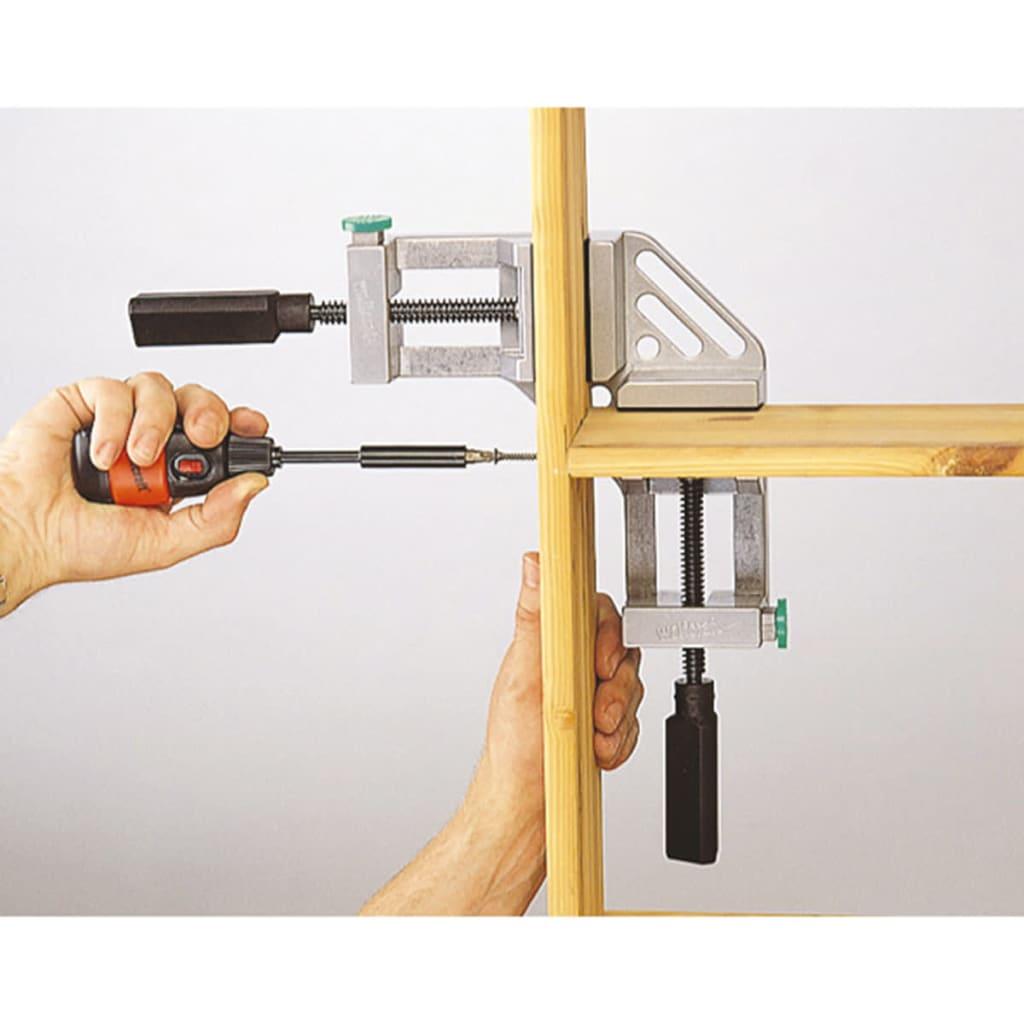 Какой нужен инструмент для изготовления мебели из дерева