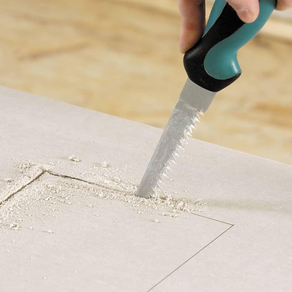Sierra de mano para tableros de madera 4033000 de - Sierra de mano para madera ...