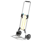 Wolfcraft Diable TS 600 5505000