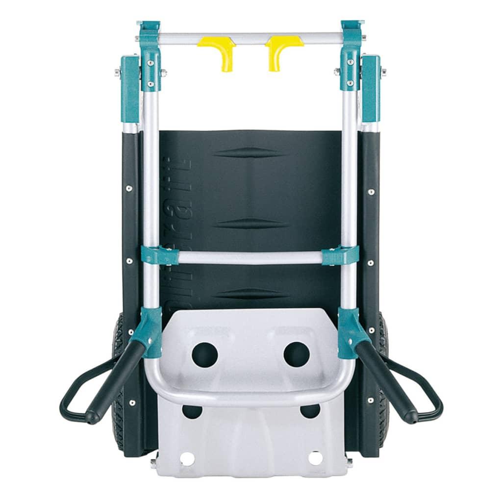 wolfcraft transportsystem ts 1000 5520000. Black Bedroom Furniture Sets. Home Design Ideas