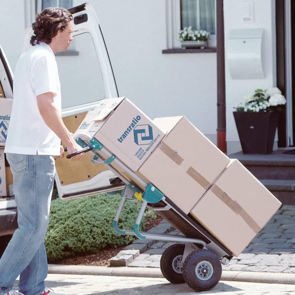 der wolfcraft transportsystem ts 1000 5520000 online shop. Black Bedroom Furniture Sets. Home Design Ideas