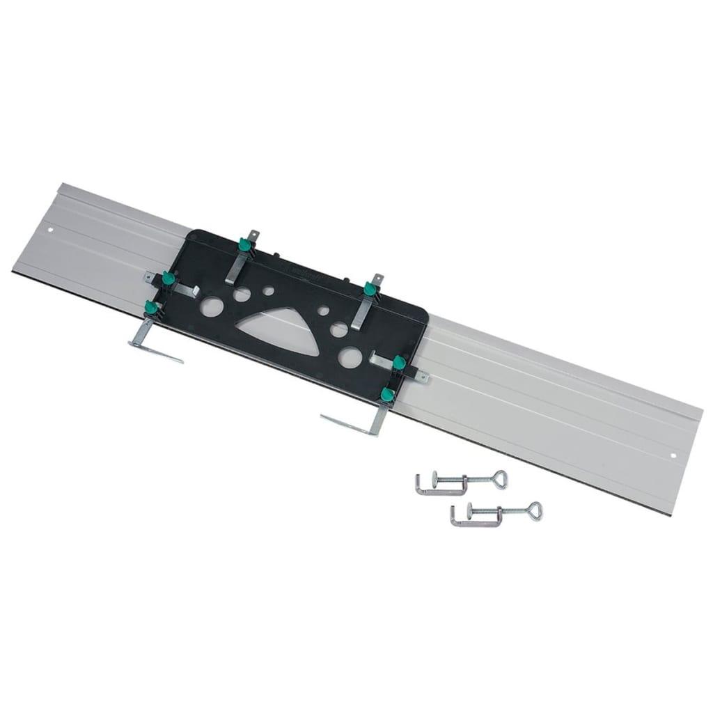la boutique en ligne wolfcraft rail de guidage pour scie circulaire fks 115 6910000. Black Bedroom Furniture Sets. Home Design Ideas