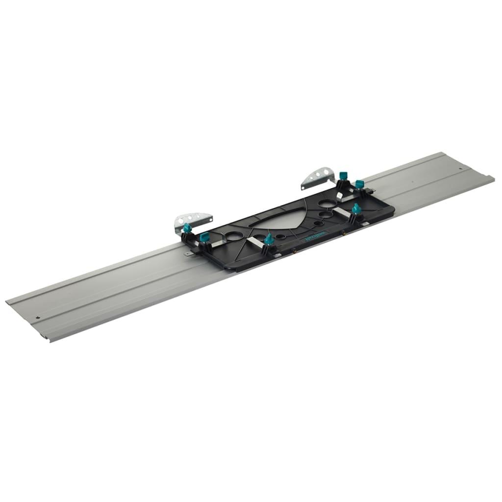 acheter wolfcraft rail de guidage pour scie circulaire fks 115 6910000 pas cher. Black Bedroom Furniture Sets. Home Design Ideas