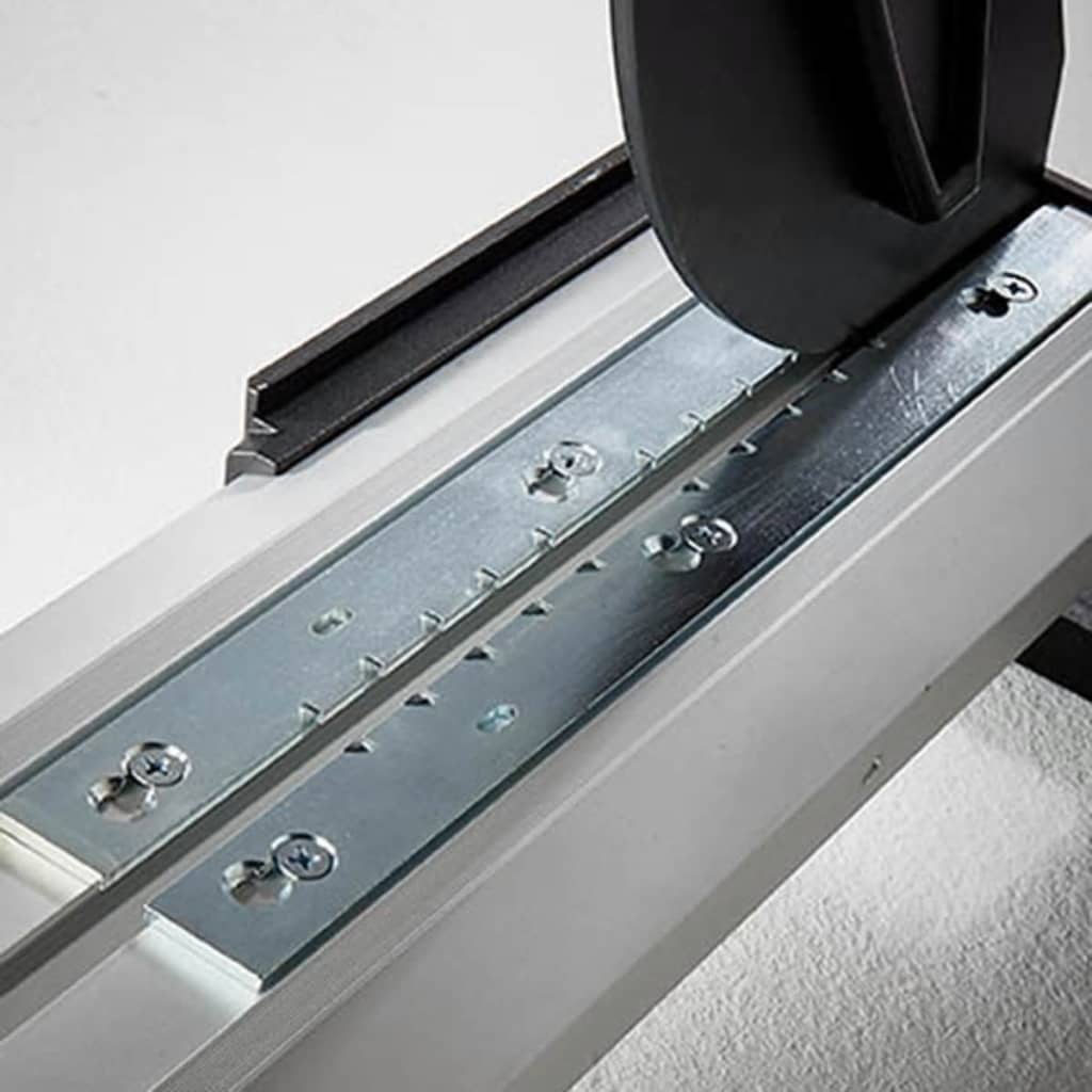 wolfcraft vinyl en laminaatsnijder vlc 800 6939000. Black Bedroom Furniture Sets. Home Design Ideas