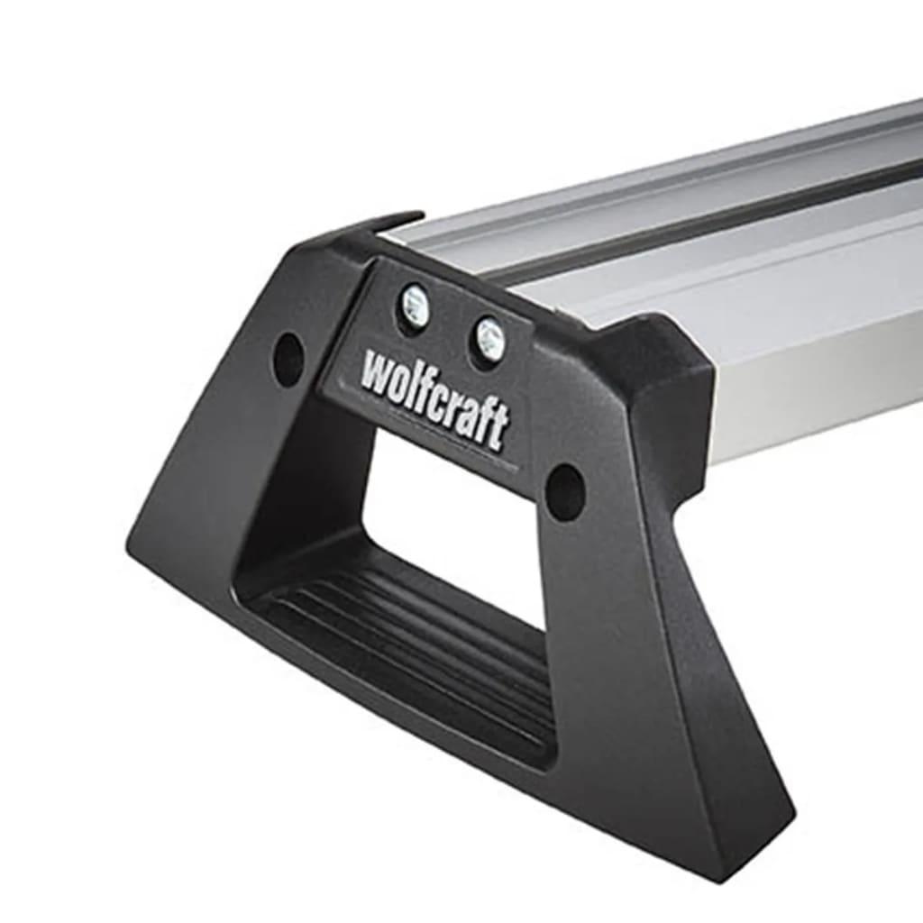 wolfcraft vinylschneider laminatschneider vlc 800 6939000 g nstig kaufen. Black Bedroom Furniture Sets. Home Design Ideas