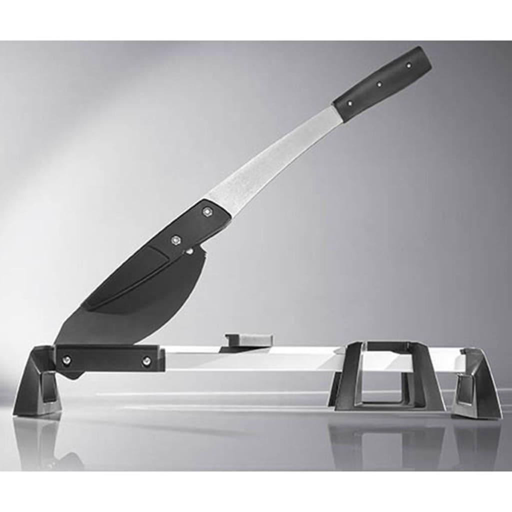 wolfcraft no za rezanje vinila in laminata vlc 800. Black Bedroom Furniture Sets. Home Design Ideas
