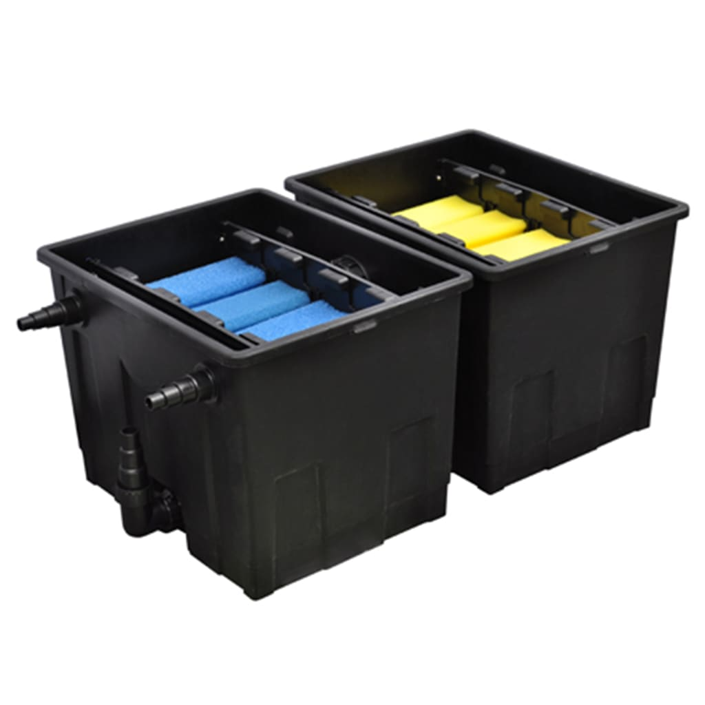 la boutique en ligne filtre biologique pour bassin 12000 l. Black Bedroom Furniture Sets. Home Design Ideas