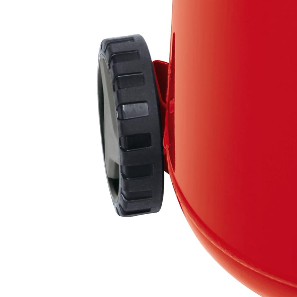 einhell luftkompressor 50 l th ac 240 50 10 of g nstig. Black Bedroom Furniture Sets. Home Design Ideas