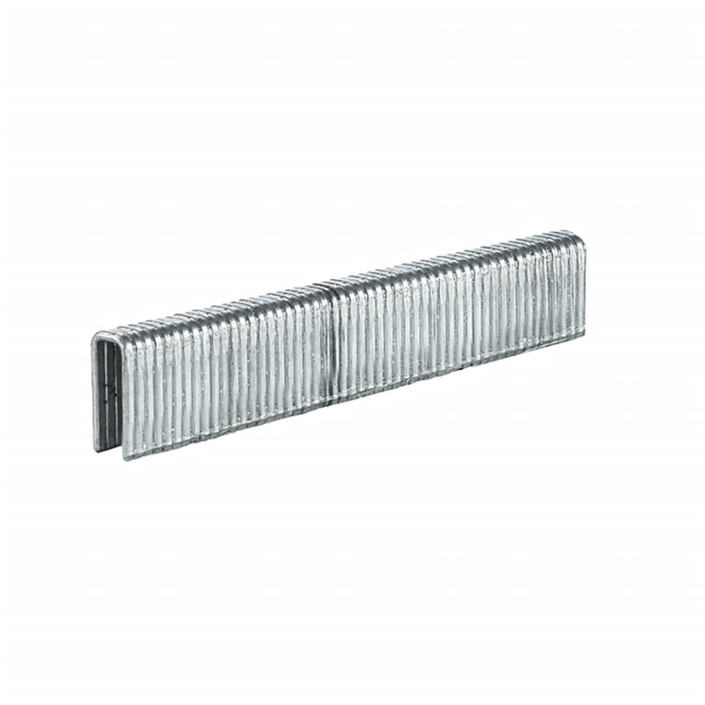 Afbeelding van Einhell nietjes 13 mm 3000 st.