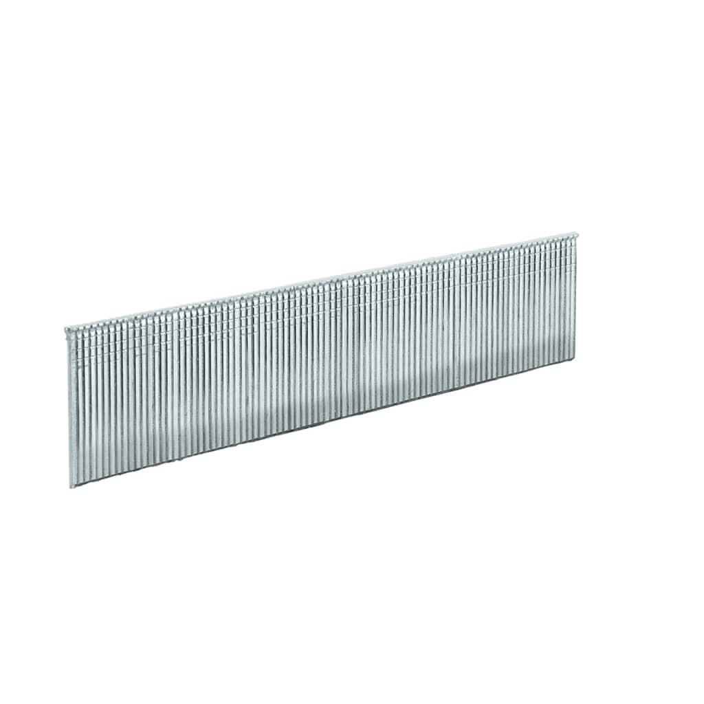 einhell-tacker-nails-25-mm-3000-pcs
